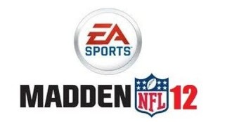 Madden 12 Gameplay Trailer