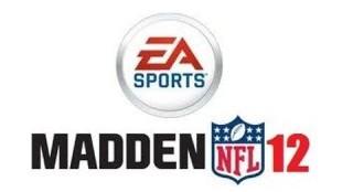 Madden 12 Gameplay Trailer