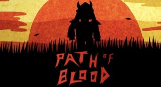 Path of Blood – A Short Film