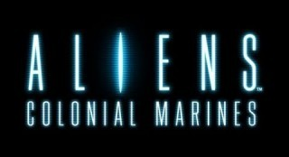 Aliens: Colonial Marines Game Trailer