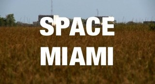Space Miami &#8211; Abandoned Rocket Site