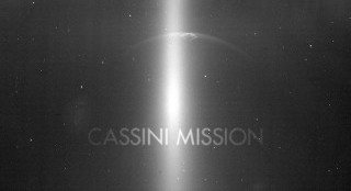 Cassini Mission