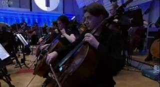 Nero's Dubstep Symphony