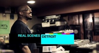 Detroit: The Birth Of Techno